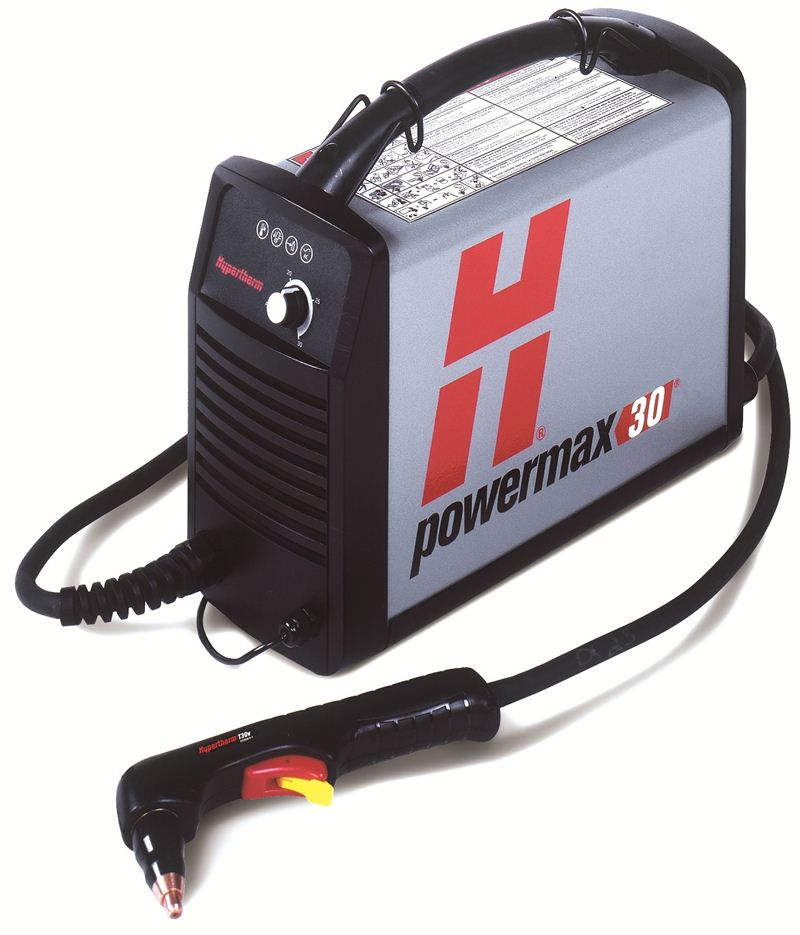 HYPERTHERM POWERMAX30